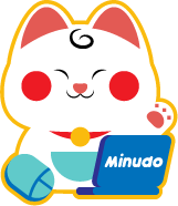 Logo-Minudo3