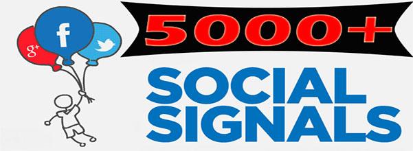 dich-vu-social-signal-minudo-org-banner
