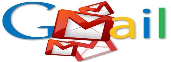 huong-dan-xem-gmail-duoc-tao-tu-luc-nao-banner