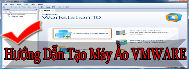 tao-may-ao-vmware-minudo-bn