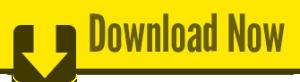 download now minudo.org