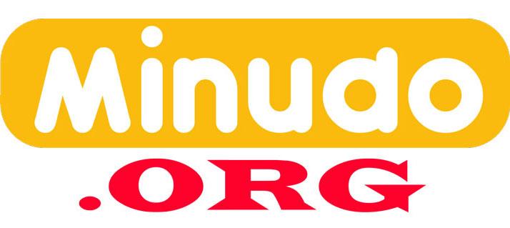 minudo.org