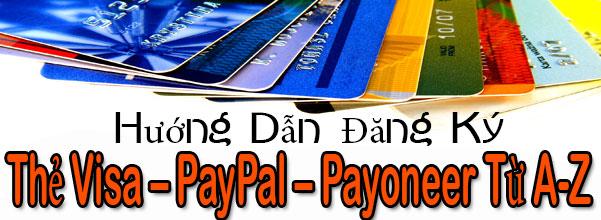 dang-ky-the-visa-paypal-payoneer-banner