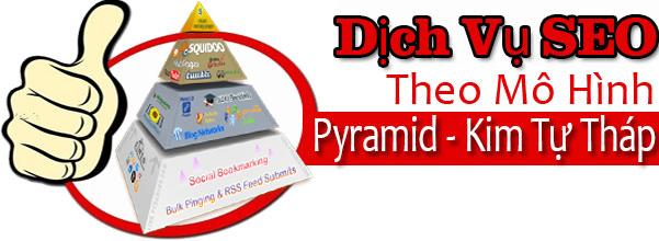dich-vu-seo-pyramid-ok