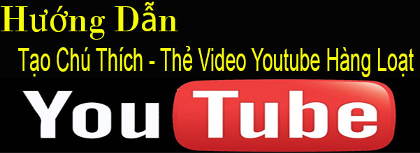 tao-chu-thich-the-video-youtube-banner