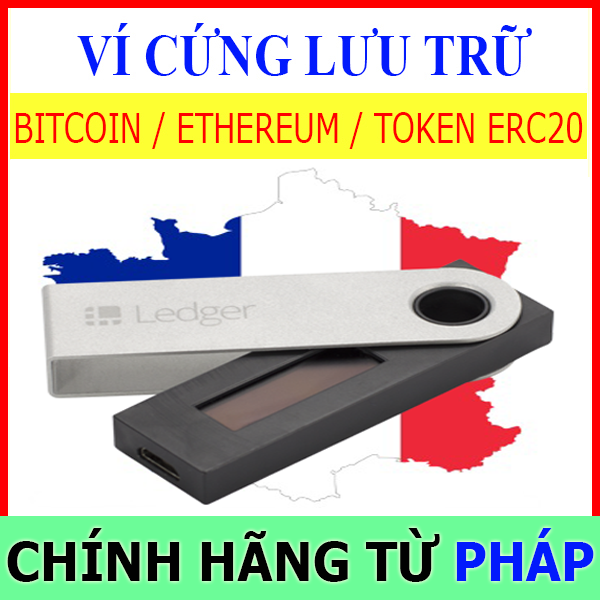 ledger-nano-s-chinh-hang